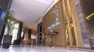 星光飯店 Lumiere Des Etoile