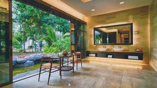 婆羅洲鷹度假飯店 Borneo Eagle Resort