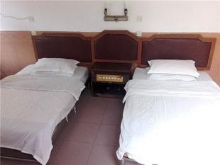 儋州得興旅店