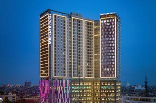 海防美居酒店Mercure Hai Phong
