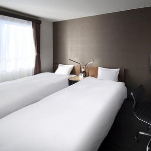 新都飯店別館New Miyako Hotel Annex