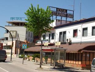 坎布蘭科旅館