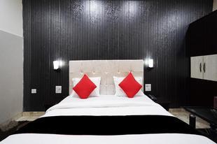 首都O 49673大宮殿飯店Capital O 49673 Hotel Grand Palace