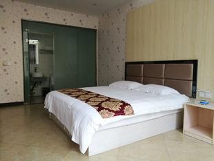 興義幸福酒店