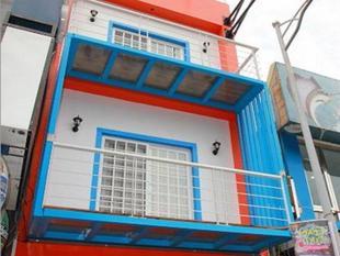 佳欣旅店Jia Shin Hostel