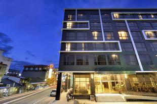 台東富野渡假酒店