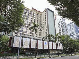 京華飯店Hotel Royal