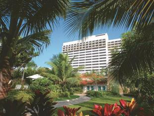 澳門金麗華酒店Grand Lapa Macau Hotel