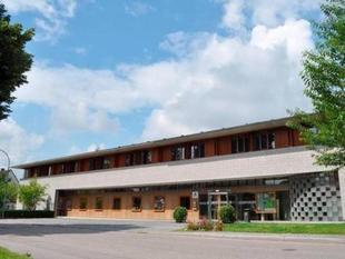 達豪國際青年旅館