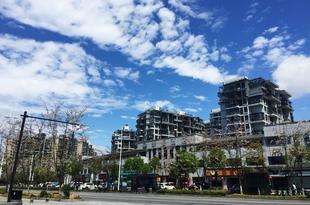 千島湖華庭酒店Huating Hotel