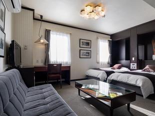 藤枝公園INN飯店 Fujieda Park Inn Hotel