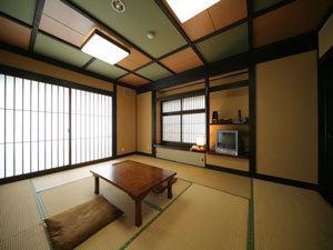 關野家旅館Sekinoya