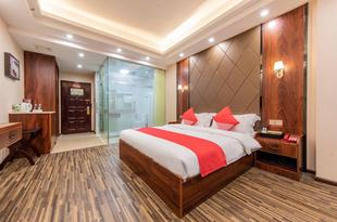 泉州尚捷商務賓館Shangjie Business Hotel