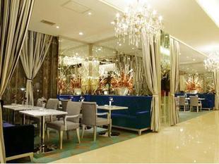 西安芙蓉商务酒店