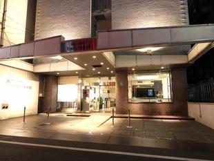 靜岡縣鎮酒店