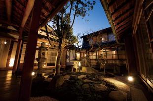 筱山城堡鎮酒店