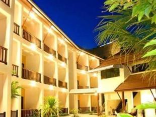 喀比舒適飯店Krabi Cozy Place Hotel