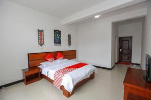 大理藍夢酒店Dali Lanmeng Hotel