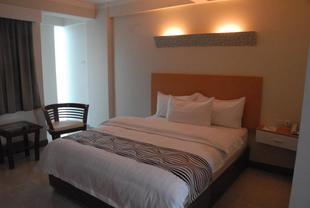 托里諾棉蘭城市酒店