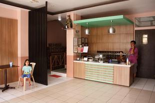 馬阿辛GV酒店