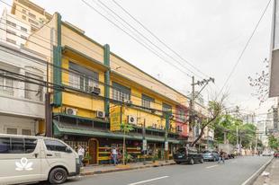 澳洲懶帽旅館和酒吧 Aussie Slouch Hat Inn and Pub