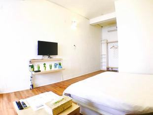 樂屋民宿Love Hostel