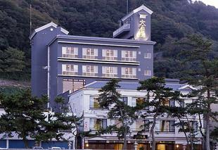 美味屋飯店