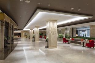 名古屋東急大酒店Tokyu Hotel Nagoya