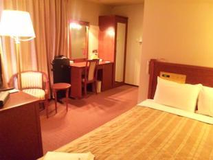 福岡登峰飯店Hotel Ascent Fukuoka