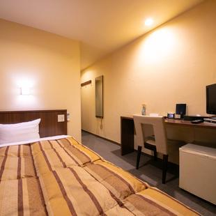 工藤大分酒店Hotel Kudo Oita