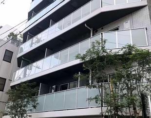東京淺草晴空塔悠酒店Asakusa Skytree Oshiage Hotel