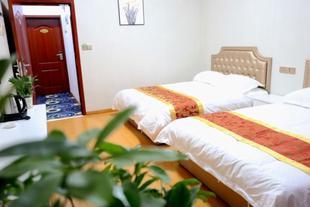 武漢希悦商務賓館Xiyue Business Hotel