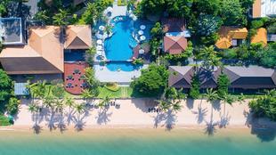 海陽沙別墅度假村Sea sand Sun Resort and Villas