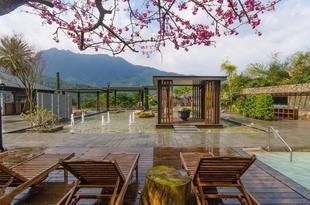 陽明山天籟渡假酒店Yang Ming Shan Tien Lai Resort & Spa