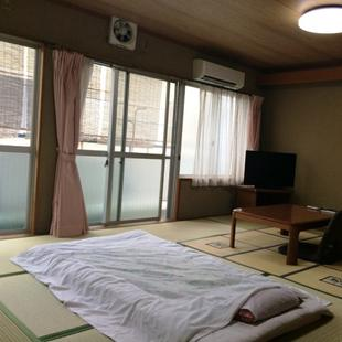 白濱溫泉 曉度假酒店Shirahama Onsen Resort House Akatsuki