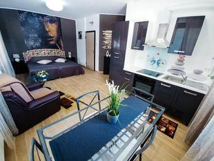 Studio Alexandra