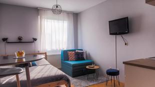 Studio apartman 36