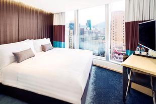 108館Hotel 108