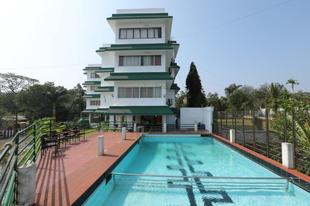 日出山莊度假村 Sunrise Hill Resort
