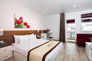 富美興維東第3飯店Vien Dong 3 Hotel- Phu My Hung