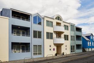 歐泊高級公寓 Opal Premium Apartments