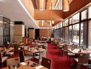 福容溫泉會館 - 淡水紅樹林Fullon Hot Spring Resort Tamsui