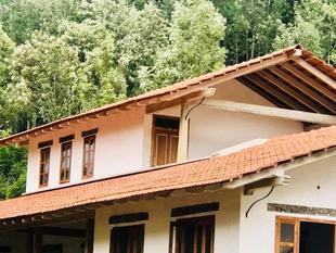 斯帕爾薩香巴拉度假村和水療Shambala Resorts & Spa By Sparsa