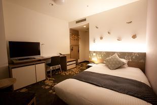 東急富山卓越大飯店 Toyama Excel Hotel Tokyu