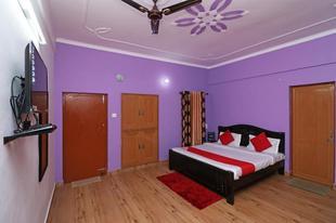 OYO - 26598阿皮卡爾度假飯店OYO 26598 Apical Resort