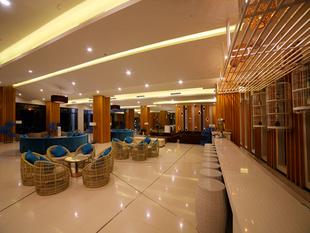 龍海飯店Dragon Sea Hotel
