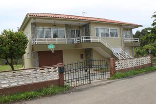 Alojamiento - Casa - Apartamento en Sada , A Coruna
