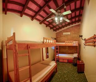 安瑞度旅館