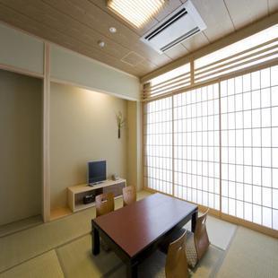 療愈之宿 白濱克爾賓館Kurhouse Shirahama