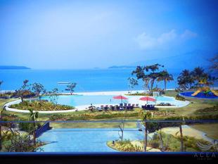ACEA蘇比克灣旅館ACEA Subic Bay